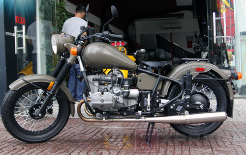 M70 solo limited edition duy nhất tại việt nam - 1
