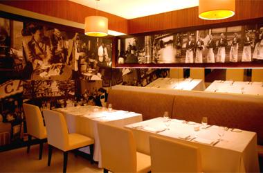 Ảnh khách sạn intercontinental hanoi - 9