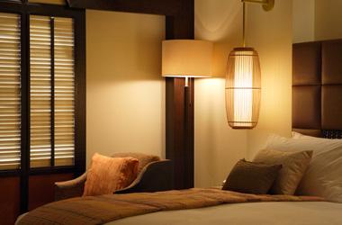 Ảnh khách sạn intercontinental hanoi - 11