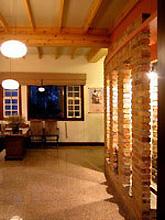 Ngôi nhà mở bên bờ hồ tây - 7