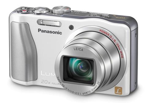 5 máy ảnh compact ống kính zoom tốt nhất - 4