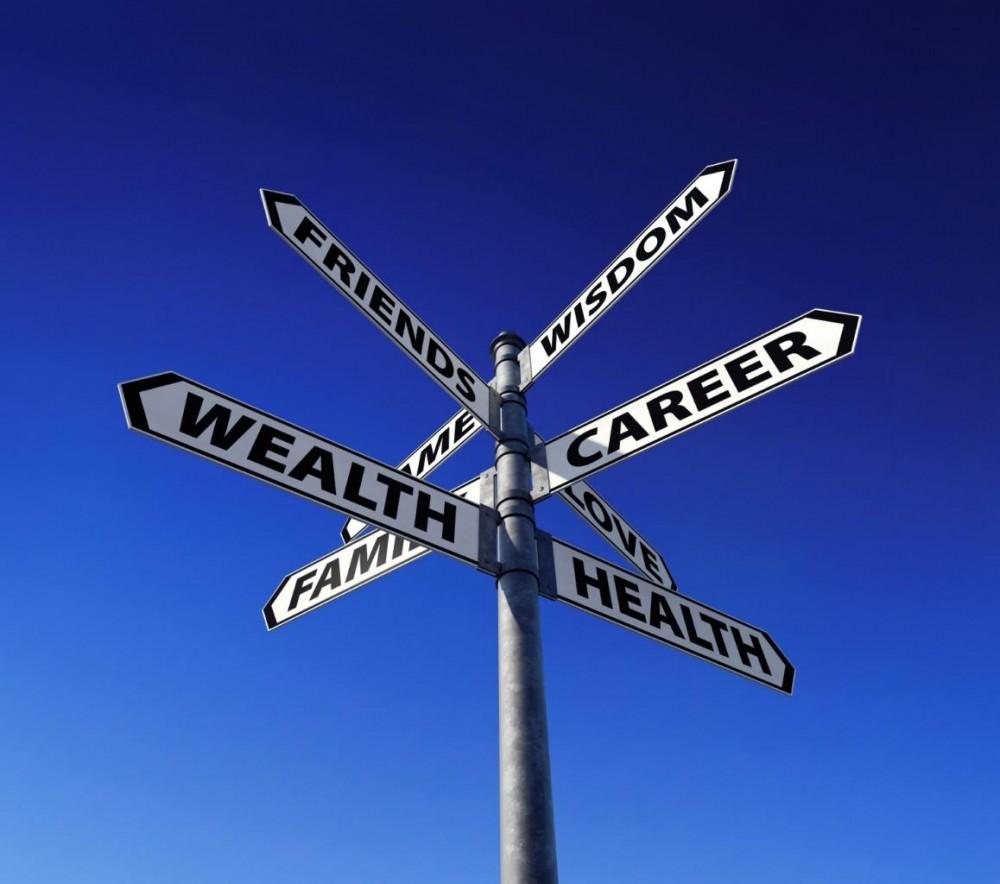 6 bí quyết đơn giản để giảm tải áp lực sống - 2