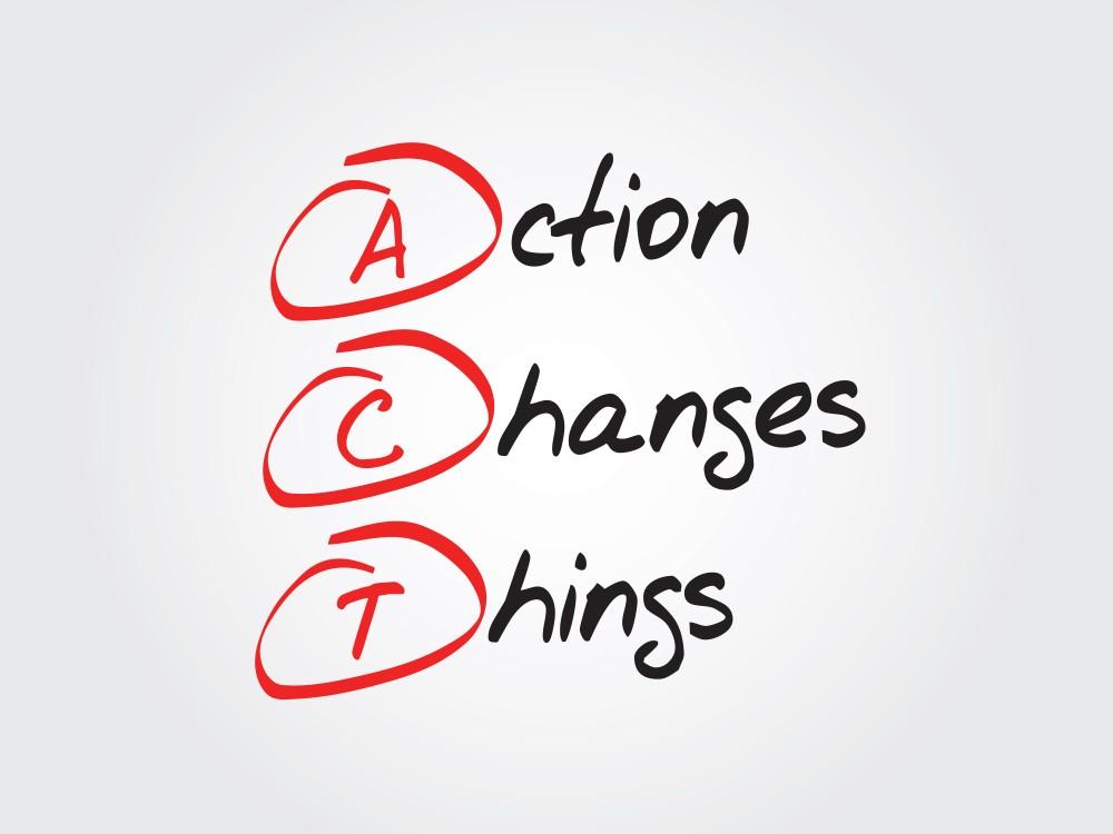 6 bí quyết đơn giản để giảm tải áp lực sống - 6