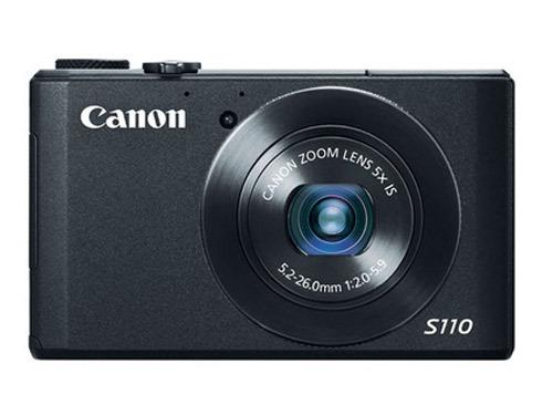 7 máy ảnh compact đỉnh nhất thị trường - 2