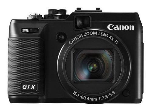 7 máy ảnh compact đỉnh nhất thị trường - 3