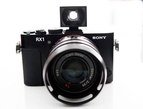 7 máy ảnh compact đỉnh nhất thị trường - 5