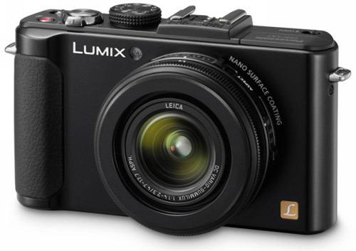 7 máy ảnh compact đỉnh nhất thị trường - 7