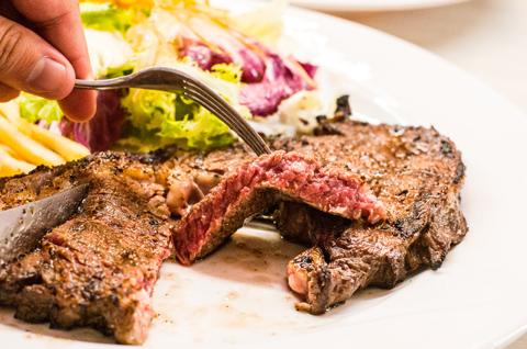 Aging black angus beef - thịt bò kiểu mỹ - 3