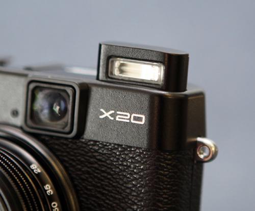 Hình ảnh thực tế x20 tại tp hcm - 4
