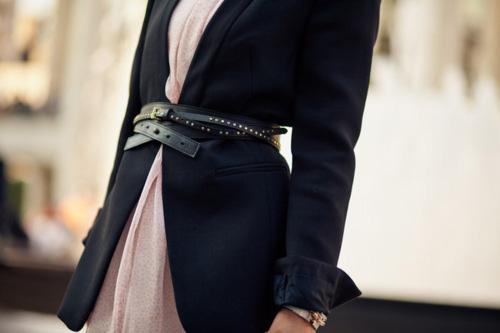 5 cách giản đơn nâng tầm đẳng cấp trang phục - 20
