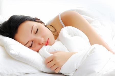 7 lưu ý để phòng ngủ được bình yên - 2