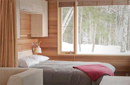 7 lưu ý để phòng ngủ được bình yên - 3