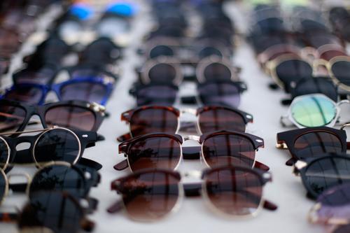 Chợ thời trang có 1 không 2 của giới trẻ sài gòn - 7