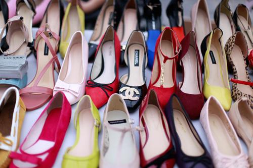 Chợ thời trang có 1 không 2 của giới trẻ sài gòn - 8