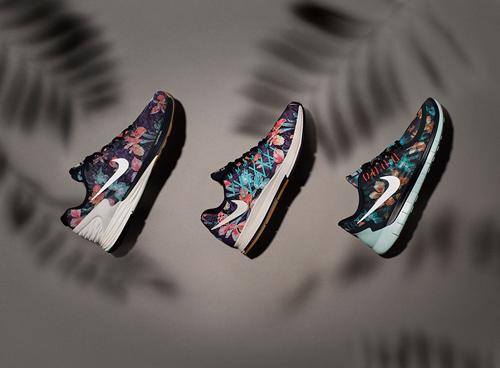 Khảo giá những đôi sneaker khiến mọi cô gái mê mệt - 1