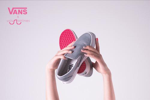 Khảo giá những đôi sneaker khiến mọi cô gái mê mệt - 7