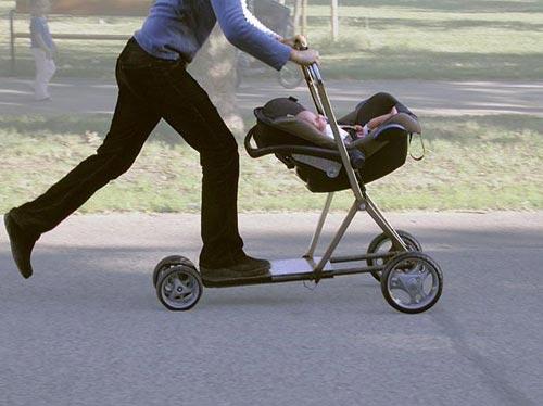 Những phát minh khó đỡ cho trẻ em - 8