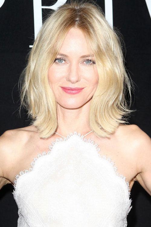 10 ngôi sao sở hữu những kiểu tóc hot nhất mùa thu 2015 - 3