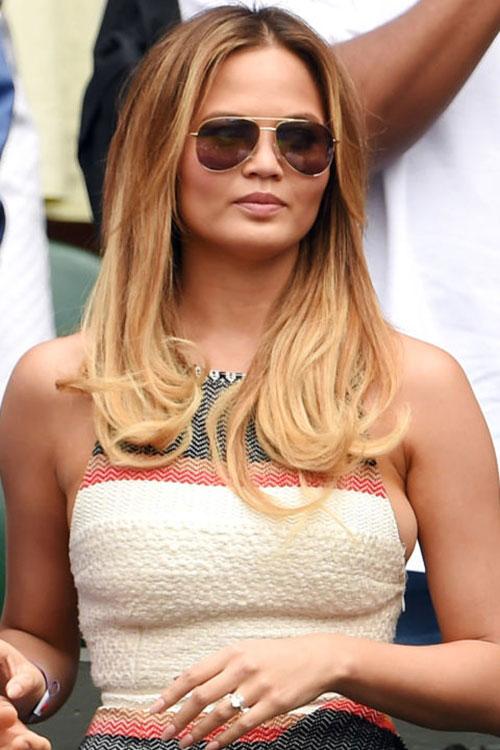 10 ngôi sao sở hữu những kiểu tóc hot nhất mùa thu 2015 - 8