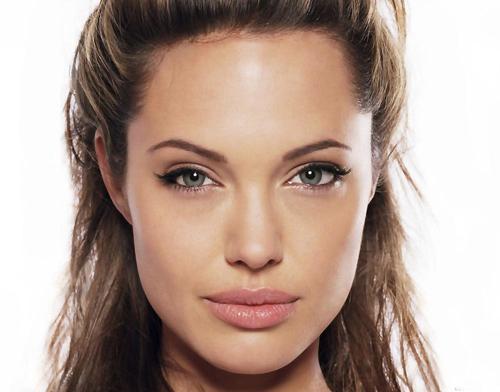 2 màu son ruột của người phụ nữ đẹp nhất thế giới - 11