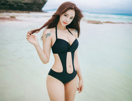 [Hình: 4-hot-girl-han-quoc-co-dang-sexy-khong-t...3b39fd.jpg]