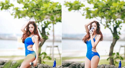 [Hình: 4-hot-girl-han-quoc-co-dang-sexy-khong-t...a2f326.jpg]