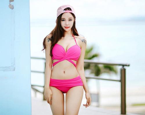[Hình: 4-hot-girl-han-quoc-co-dang-sexy-khong-t...b6852d.jpg]