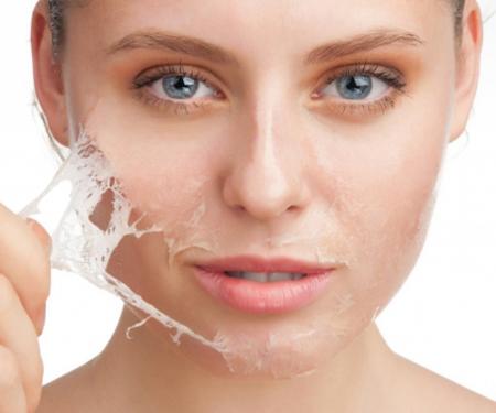 5 bước làm sạch hoàn hảo để loại bỏ bụi bẩn cho da