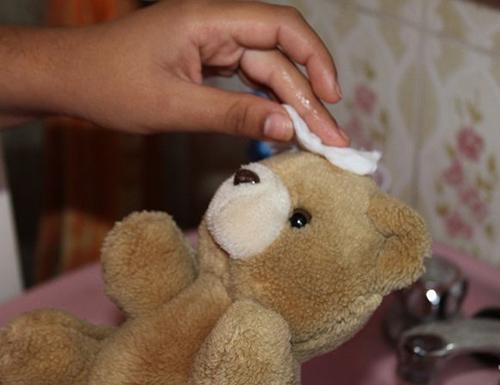 bí kíp làm sạch và sắp xếp đồ chơi của bé - 10