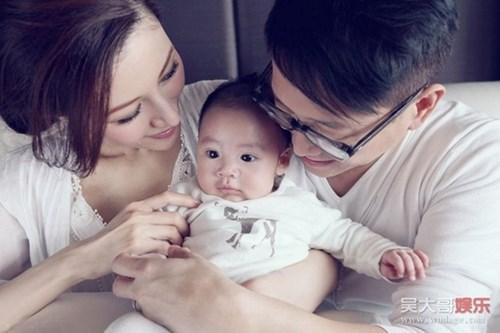 Hoa hậu đẹp nhất lịch sử hong kong và 2 lần mang tiếng hồ li - 7