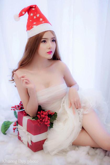 Hotgirl lilly luta xinh đẹp sau tin phẫu thuật thẩm mỹ - 5