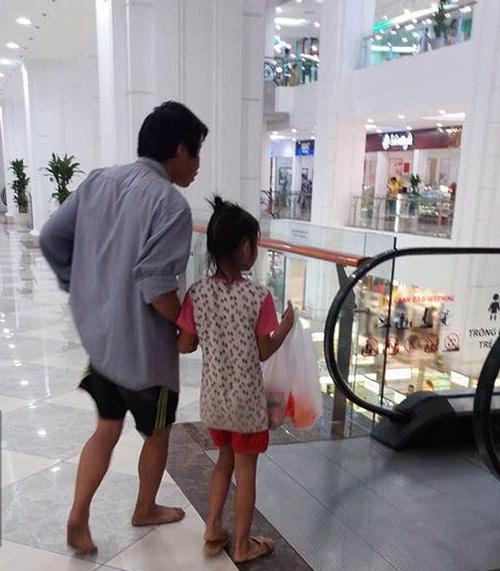 Ngày của bố xem những bức ảnh để thấy bố yêu ta đến thế nào - 1