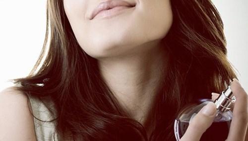 Những thói quen làm đẹp khiến nhan sắc bạn bị vùi dập - 3