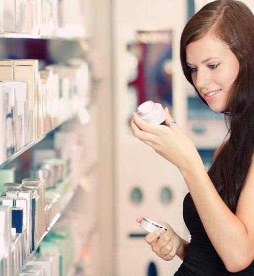 Sai lầm phổ biến trong chăm sóc da khiến bạn bị mụn - 2
