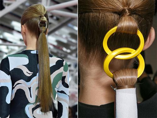 Sao việt biến hóa cùng những mốt tóc siêu độc