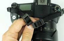 Thú vị cách làm dây đeo máy ảnh du lịch - 3