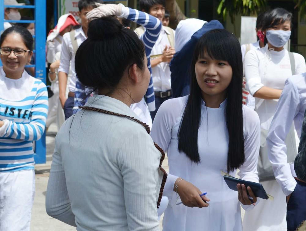 Tư ngay 912016 tăng mưc vay vơi hoc sinh sinh viên
