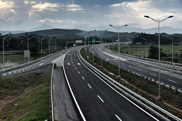Xe mô tô pkl sẽ được chạy thí điểm vào đường cao tốc trong thời gian 6 tháng