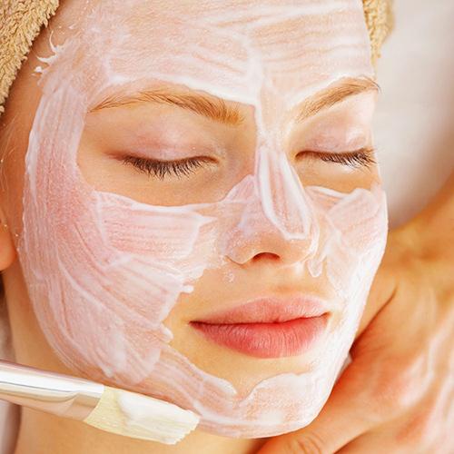 6 bước chăm sóc cho vẻ đẹp làn da hiệu quả tại nhà - 4