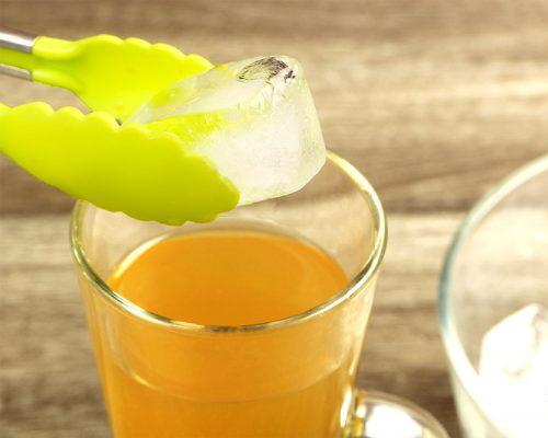 Cách chế nước trà xanh với chanh giúp giảm cân nhanh - 12