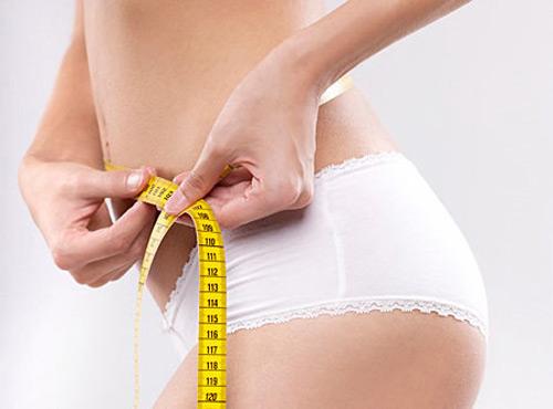 Muốn giảm béo phải cắt bỏ hoàn toàn tinh bột - 3