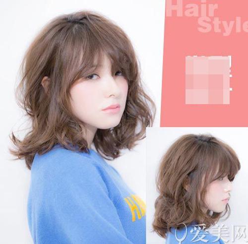 Những kiểu tóc ngắn giúp bạn trẻ ra vài tuổi - 4