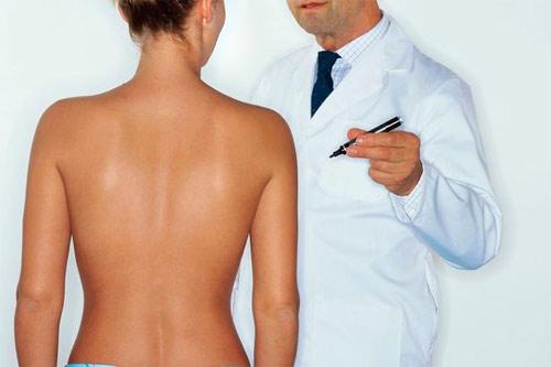 Phụ nữ nâng ngực nhiều lần có nguy cơ tự tử cao - 2