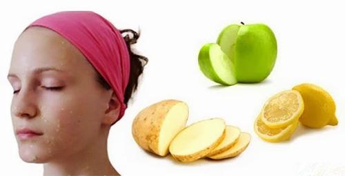 5 loại mặt nạ trẻ giúp trẻ hóa làn da hiệu quả - 2