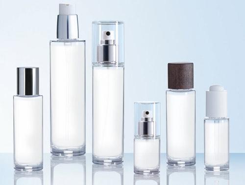 Giải pháp mới ngăn rụng tóc bằng tinh chất - 1