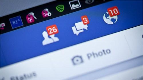 Mã độc lừa đảo 10000 facebooker chỉ trong 2 ngày - 1