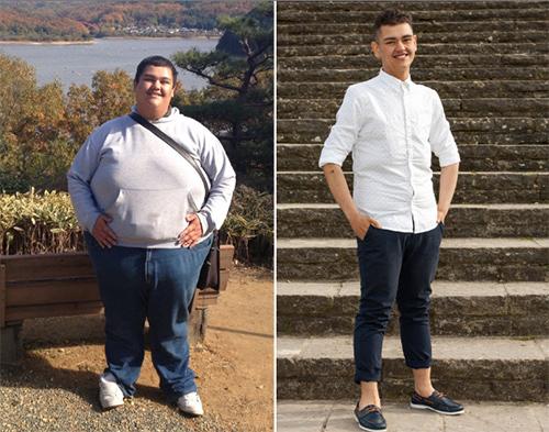 Những hình ảnh này khiến bạn có động lực giảm cân hơn bao giờ hết - 3