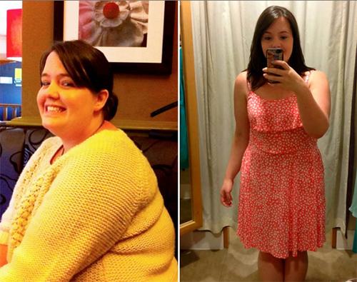 Những hình ảnh này khiến bạn có động lực giảm cân hơn bao giờ hết - 12