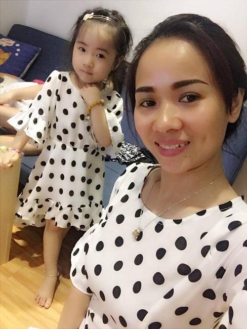 Những lần tự tử hụt khi mang bầu của mẹ sở hữu con gái nghìn người mê - 6