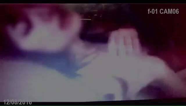 Video clip nóng hari won quan hệ với trấn thành ngay trong rạp chiếu phim cgv city